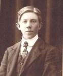 Emil Skräcken