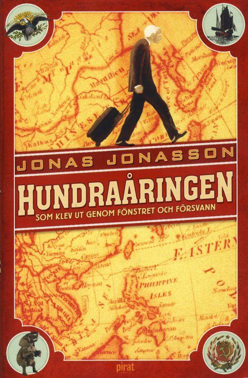 http://byabladet.files.wordpress.com/2009/11/jonasson-jonas-hundraaringen-som-klev-ut-genom-fonstret-och-forsvann.jpg